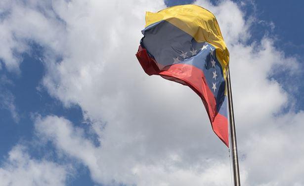 Kiutasították a venezuelai nagykövetet Brüsszelből