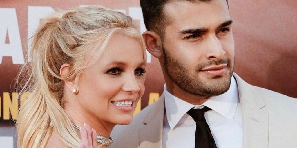 Britney Spears pasija színészi babérokra törne