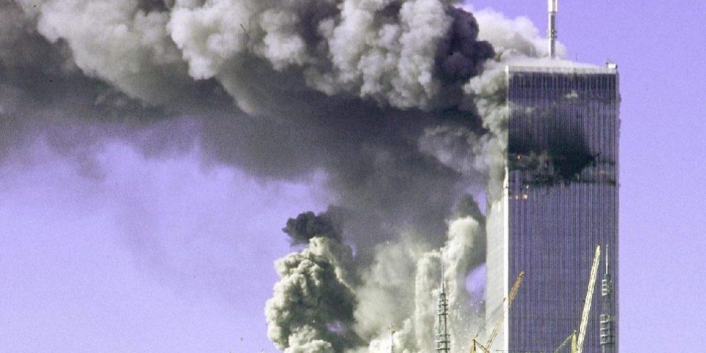 Hollywoodi nagyágyú szemén keresztül elevenedik meg 9/11
