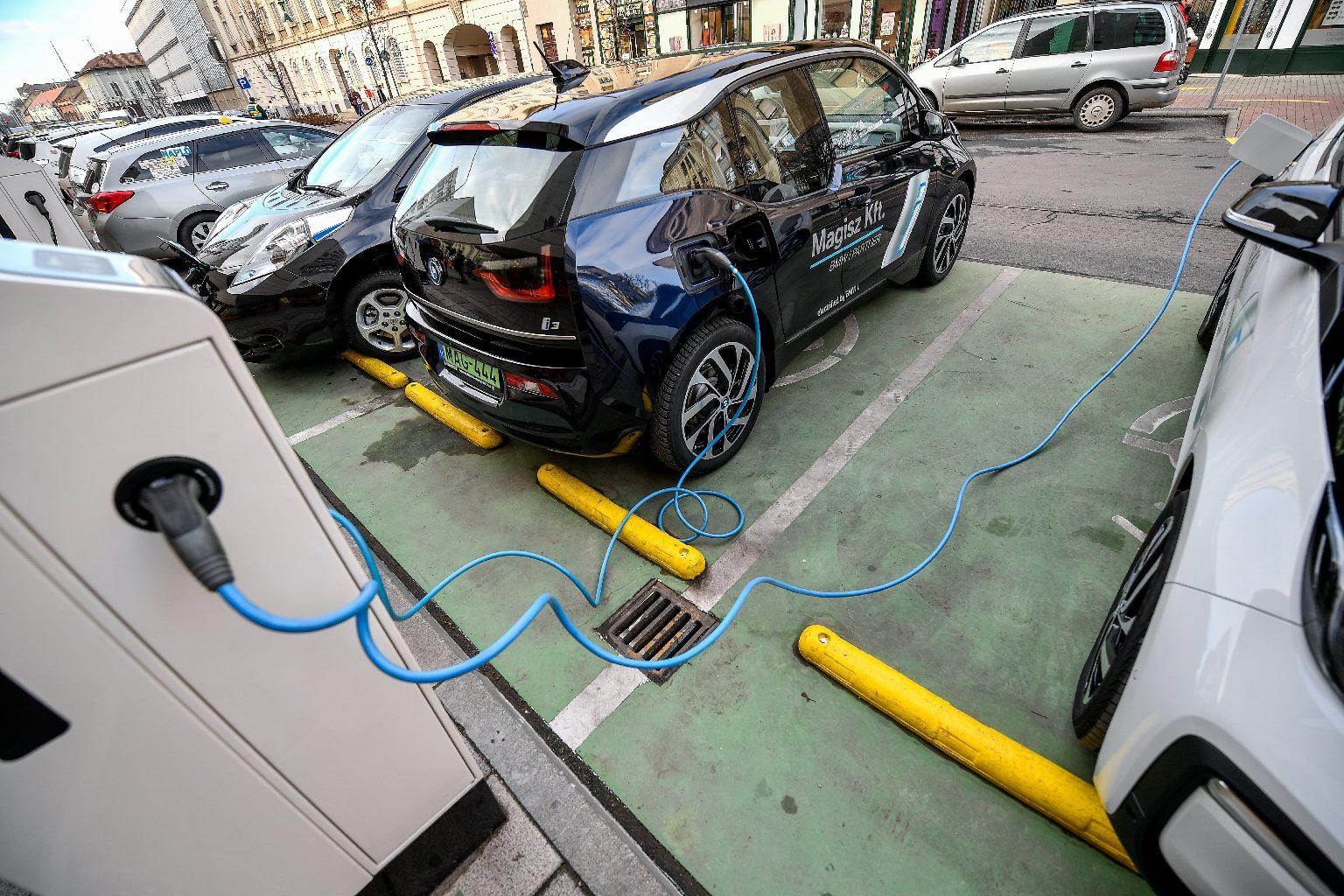 elektromos_auto-akkumulator