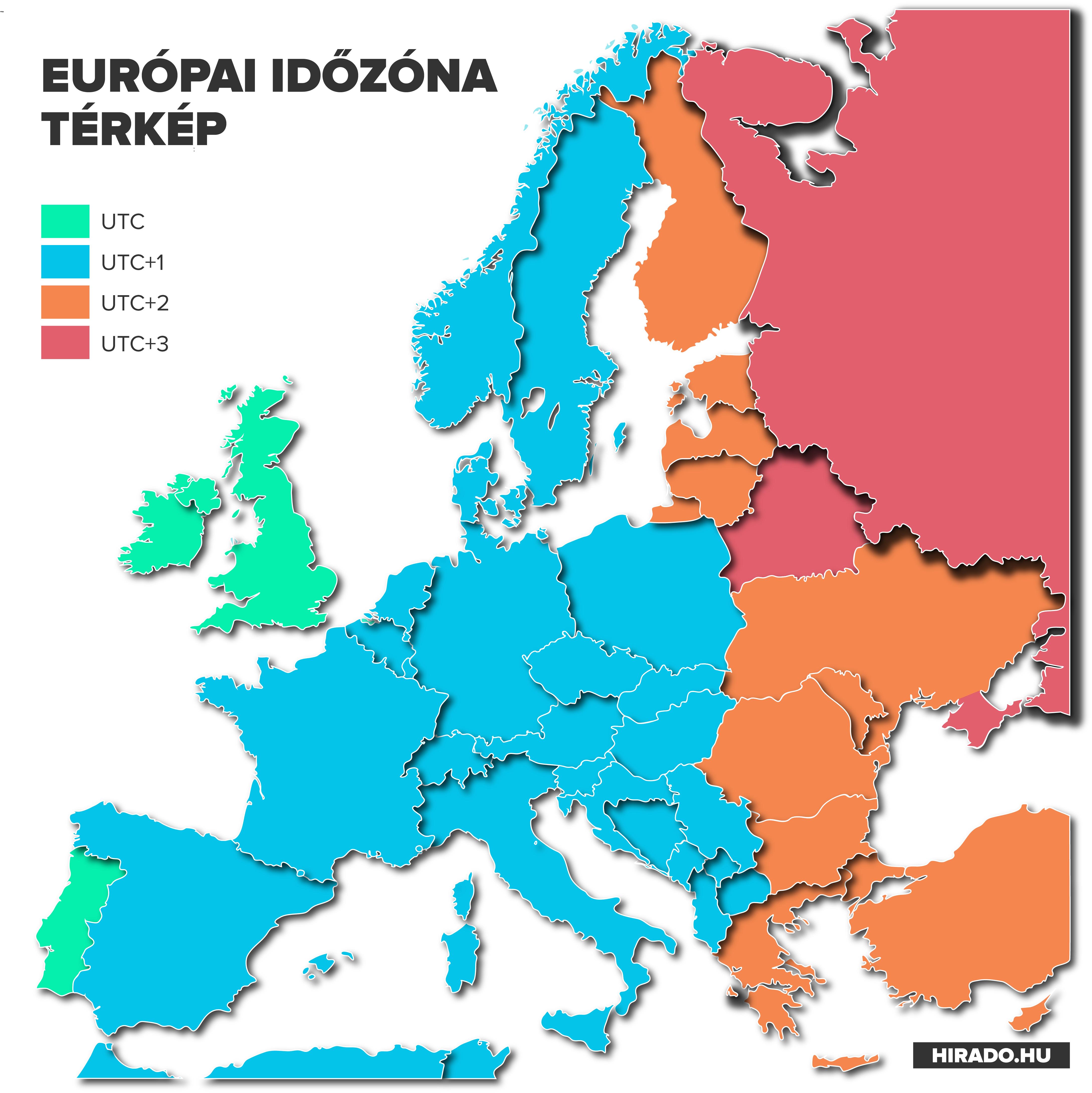 europai_idozonak-idozona