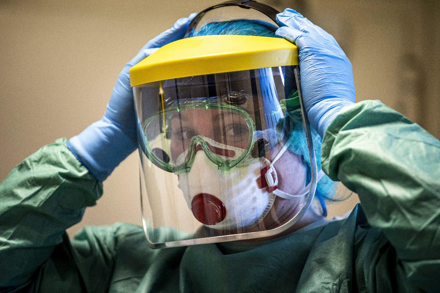 koronavirus-egeszsegugy-felszereles