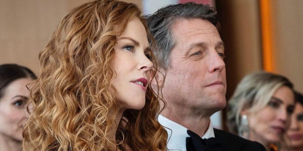 A Tudhattad volna sztárja is szerepet kapott a Szex és New York folytatásában?