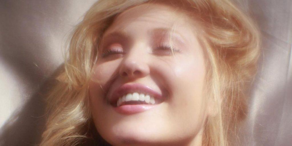 David Hasselhoff lánya a Playboy címlapján