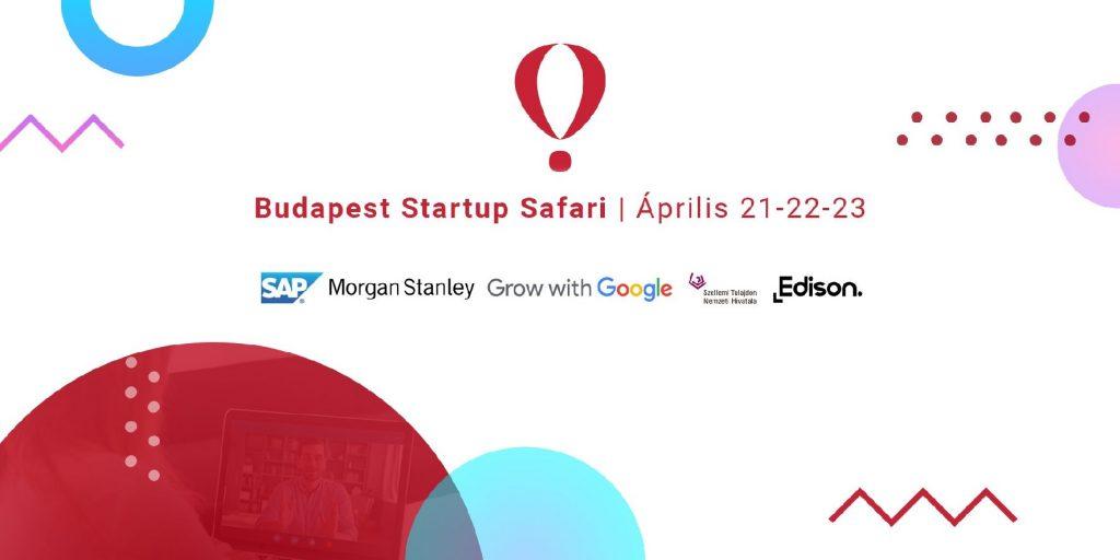 Jövő héten rendezik Magyarország legnagyobb online konferenciáját