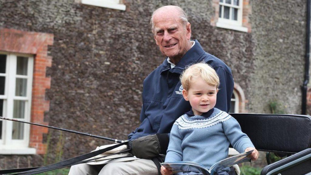 Ők sem mennek el Fülöp herceg temetésére - nem Meghan hercegné az egyetlen