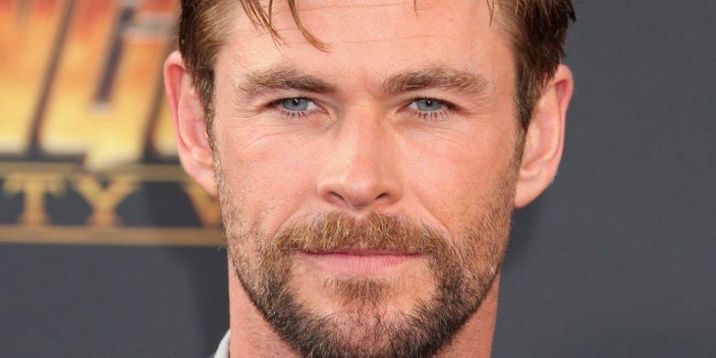 Chris Hemsworth: ez egy valóra vált álom