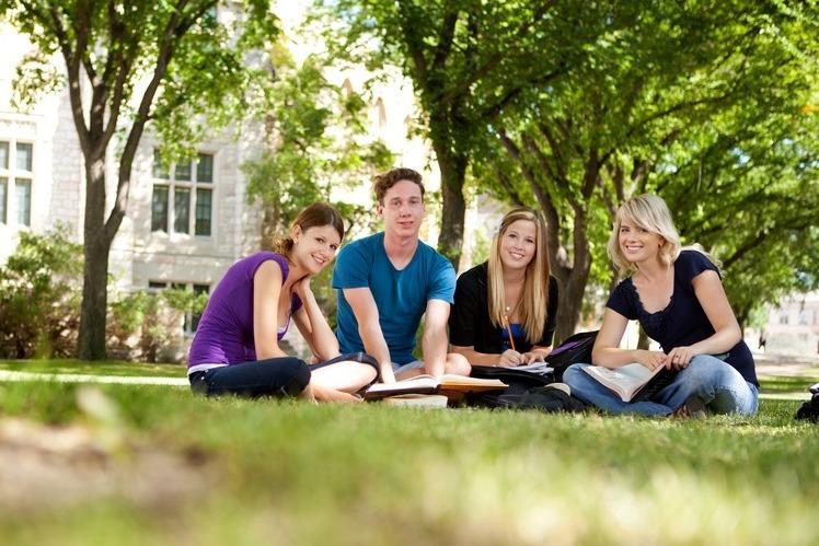 Soha annyi diák nem jelentkezett még a Mathias Corvinus Collegiumba, mint idén