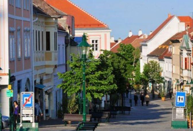 Burgenlandban napokon belül feloldják a teljes zárlatot