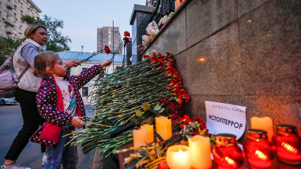 Két hónapig vizsgálati őrizetben marad a tatárföldi tömeggyilkos