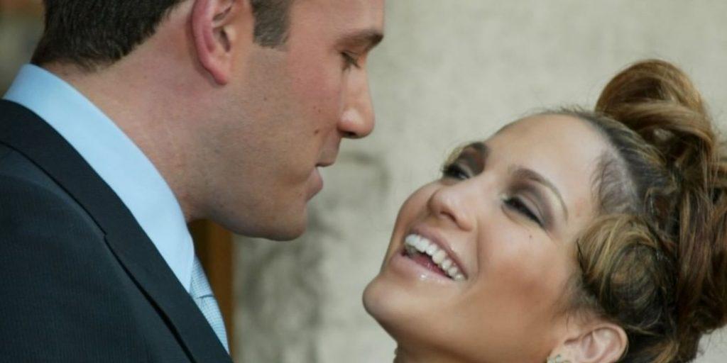 Hollywood legforróbb pletykája sokkolta Jennifer Lopez exét