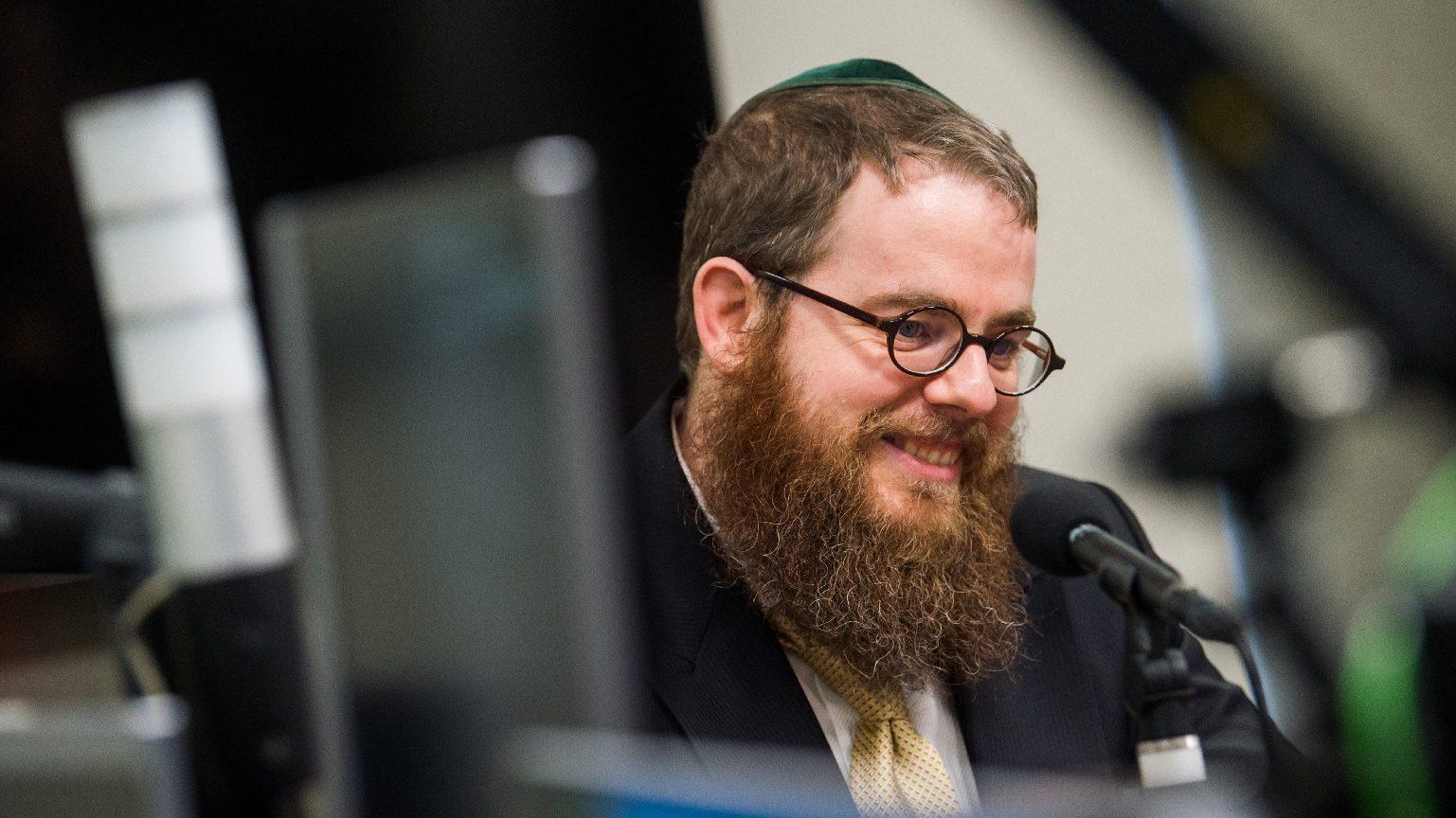 Vallási bíróság előtt tárgyal az EMIH az ingatlanjáradék újraosztásának ügyében
