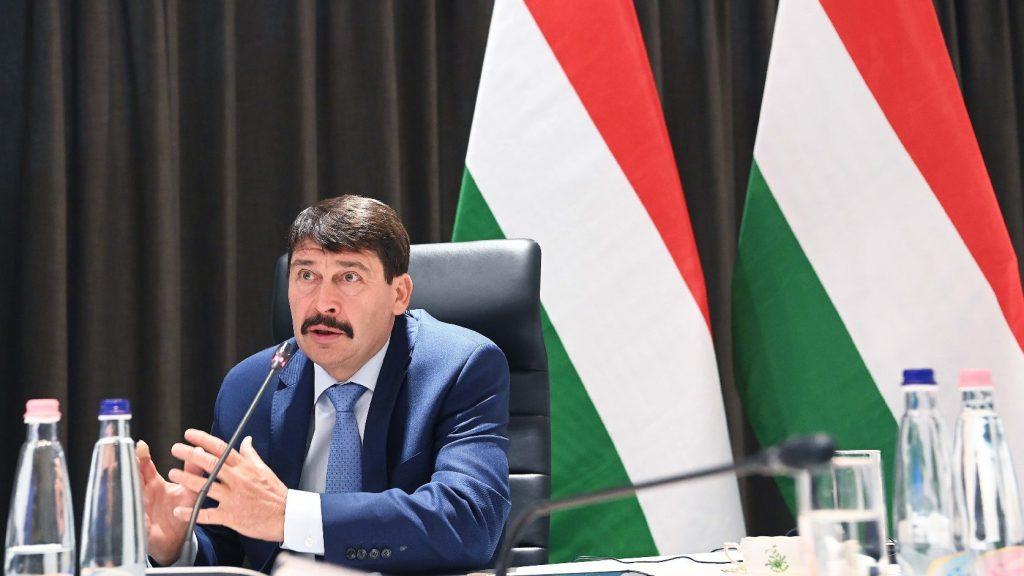 Fel kell gyorsítani a Nyugat-Balkán európai integrációját