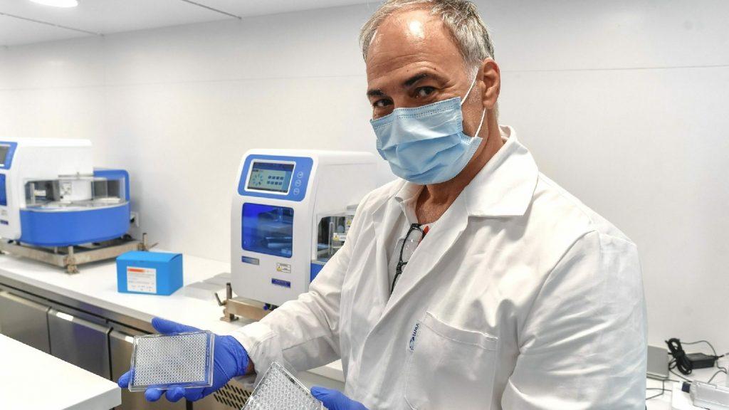 Orvosi műhiba miatt impotens lett, több tízezer euró kártérítést kapott