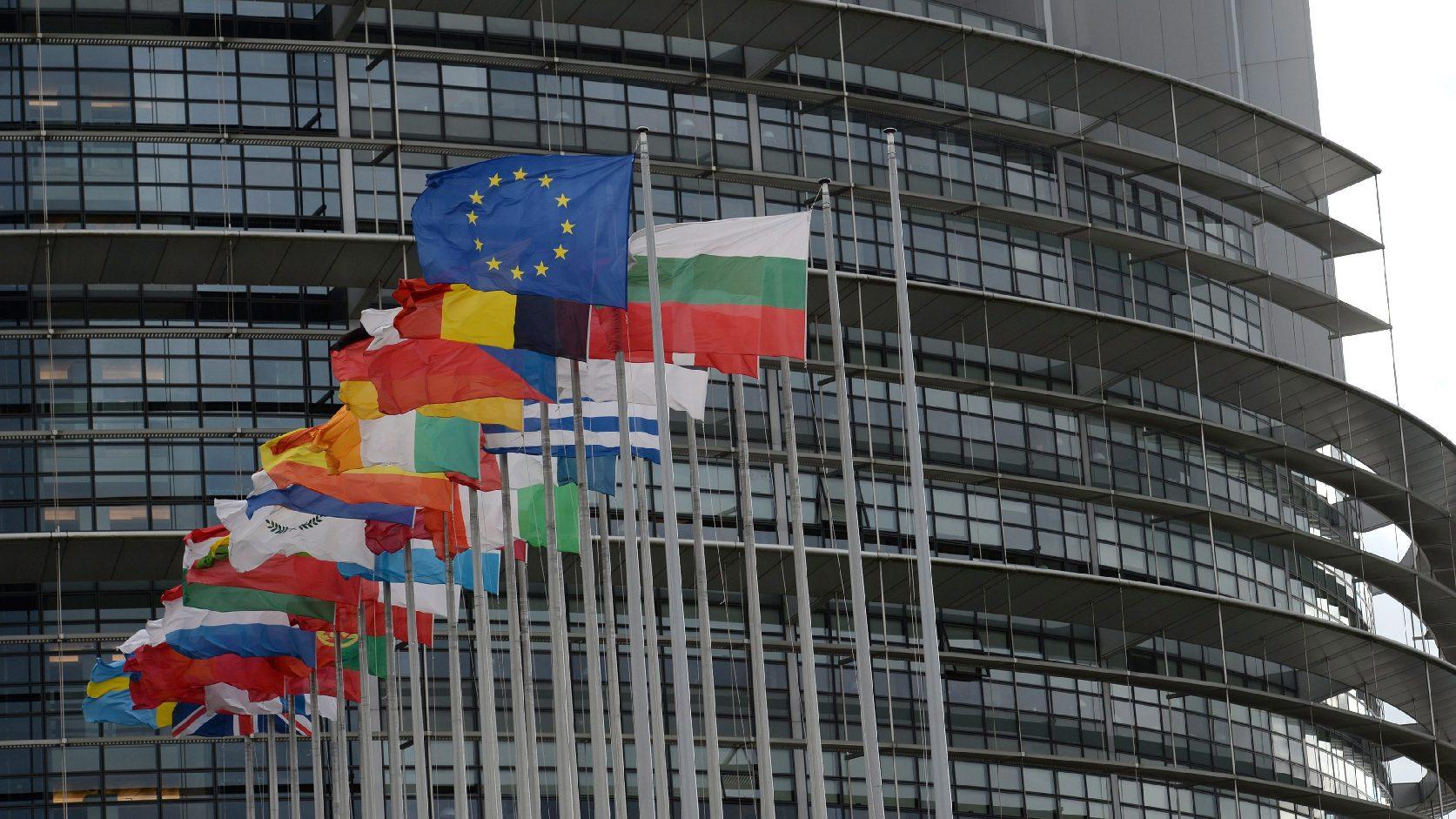 Breibart: a lázadó európaiak és a szuperállam