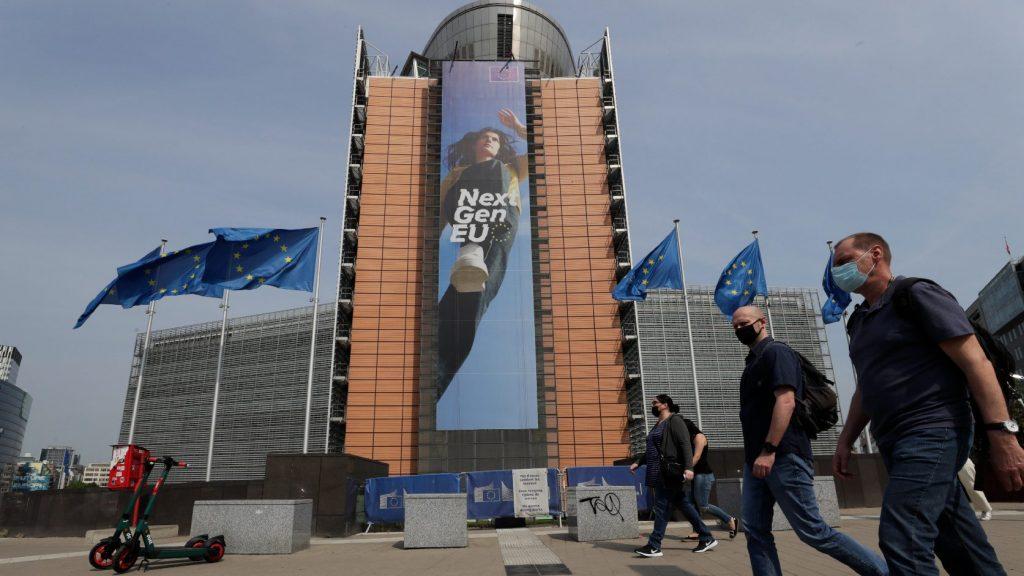 Befolyásolná a választásokat az európai baloldal