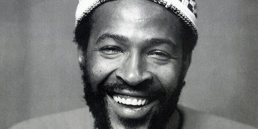 Dr. Dre filmre viszi Marvin Gaye életét