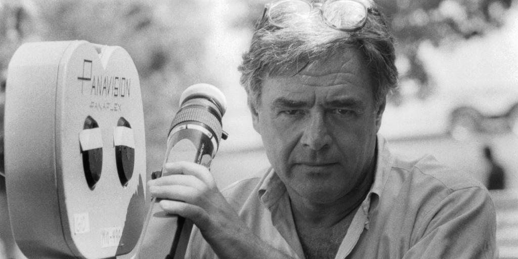Mel Gibson megindító sorokkal búcsúztatta a Halálos fegyver elhunyt rendezőjét