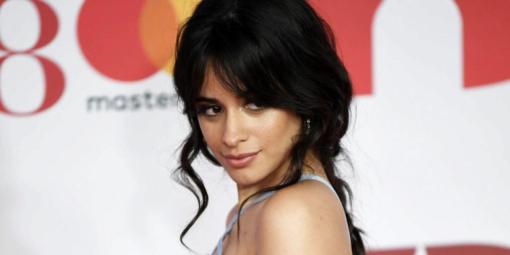 Camila Cabello hatalmas meglepetéssel készül rajongóinak