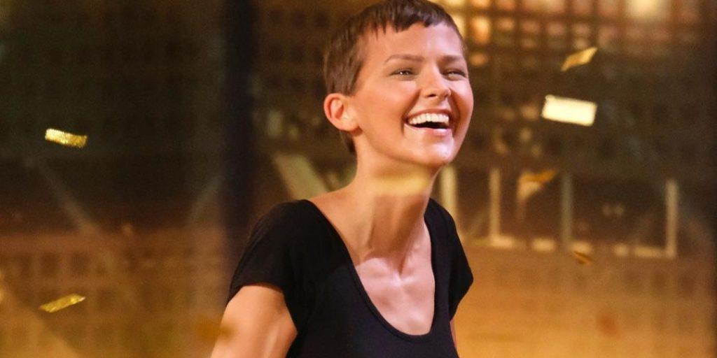 Súlyosbodó rákja miatt visszalép a népszerű tehetségkutató kedvence