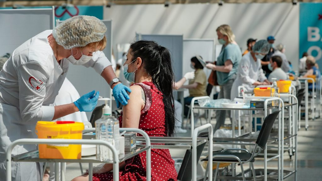 Már a 200 milliót is meghaladta a fertőzöttek száma a világban