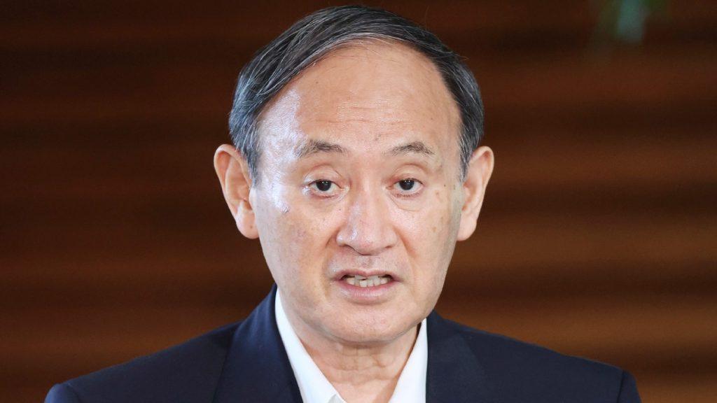 Megduplázza nemzetközi vakcinaadományait Japán