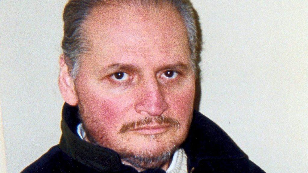 Életfogytiglant kapott Carlos, a sakál, a világ egyik leghírhedtebb terroristája