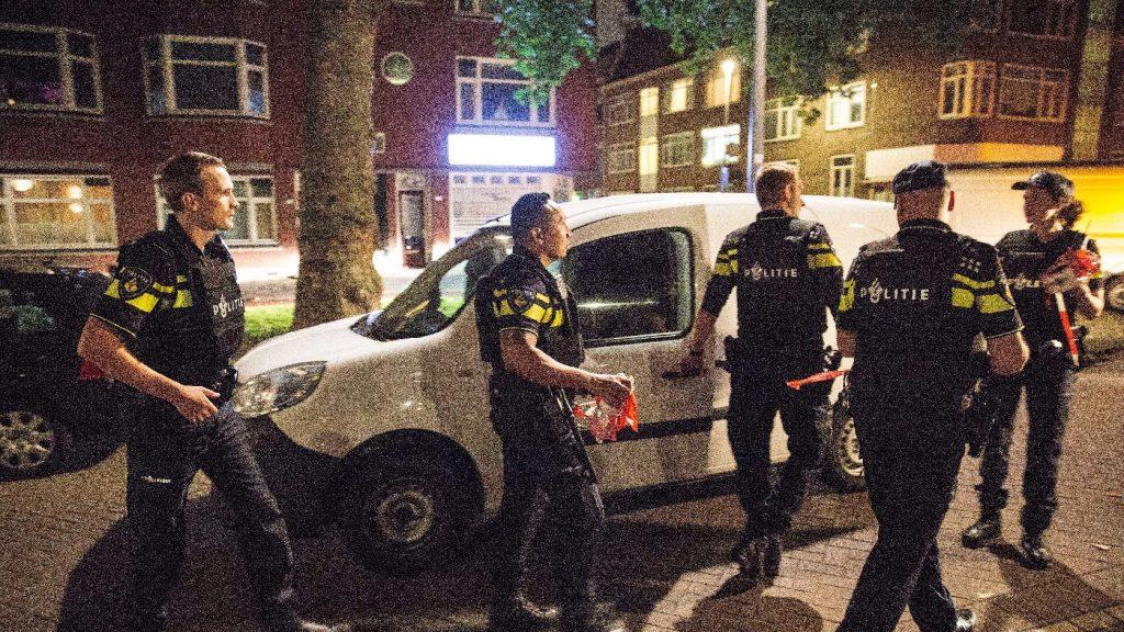 Újabb terrortámadást tervezhetett az Iszlám Állam