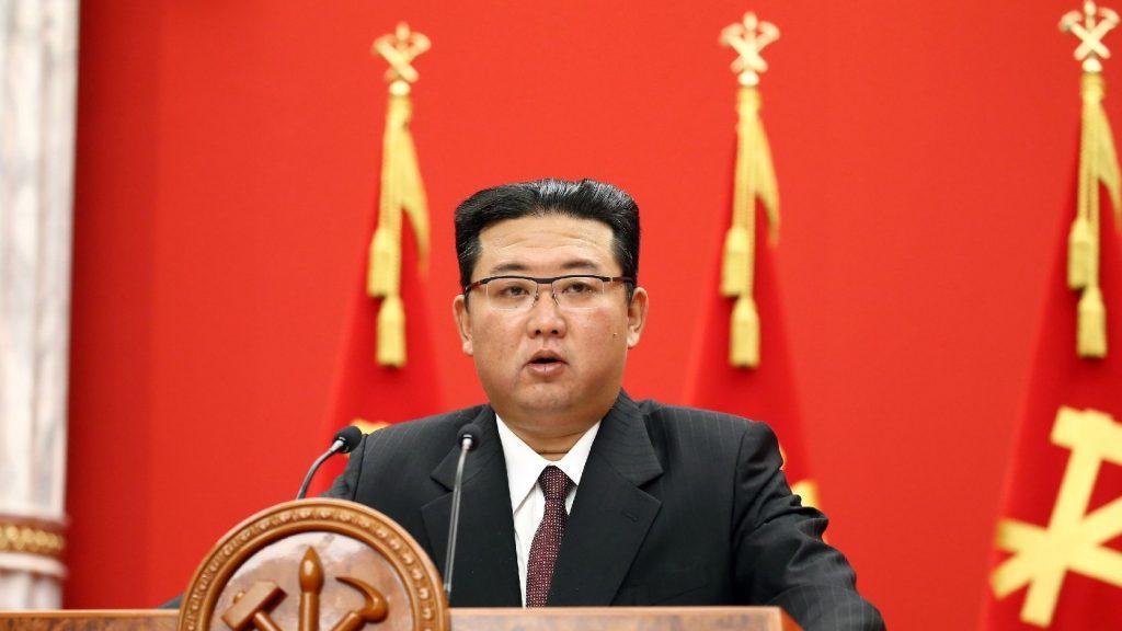 A szakértő szerint egyértelmű, hogy Kim Dzsongun orvosi kezelés alatt áll
