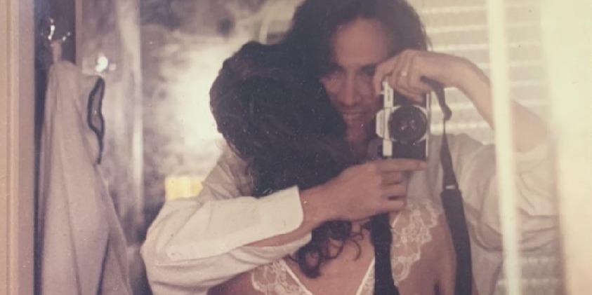 Brandon Lee menyasszonya megtörte a csendet szerelme haláláról