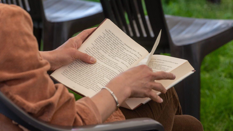 Mutatunk néhány letehetetlenül izgalmas könyvet az őszi kuckózáshoz