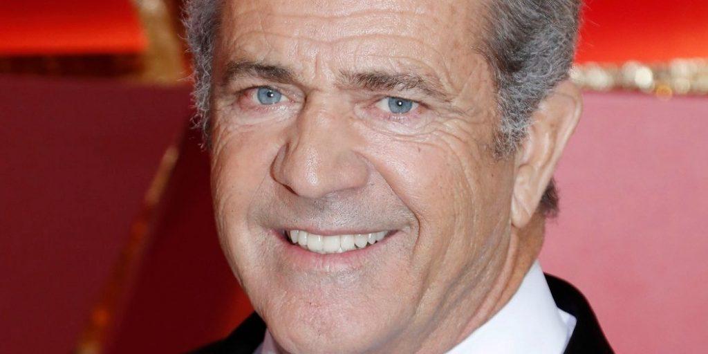 Mel Gibsonnal jön a John Wick előzménysorozat