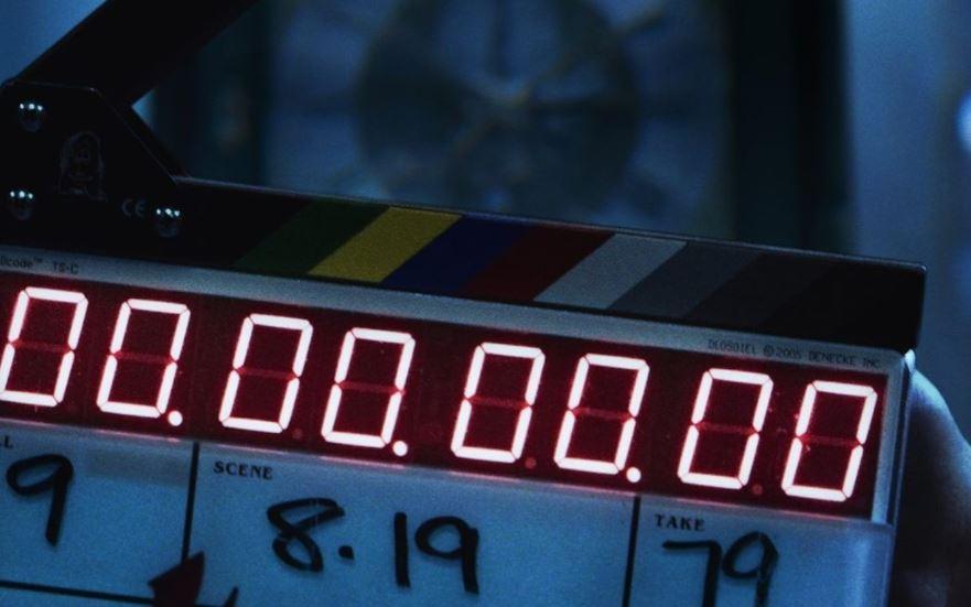 Halállal végződő forgatások – nem Alec Baldwiné az egyedüli eset